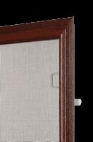 Okenná sieťka Klasik C1